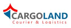 Cargoland Nigeria Limited