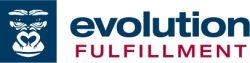 Evolution Fulfillment Inc.