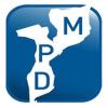 Mozambique Projecto Despachante