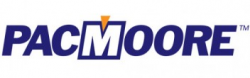 Pacmoore Products Inc.