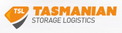 Tasmanian Storage Logistics