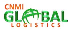 CNMI Global Logistics