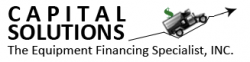 Capital Solutions Inc.