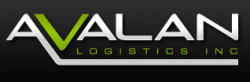 Avalan Logistics Inc.