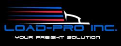 Load-Pro Inc.