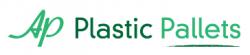 Plastic-Pallets.png