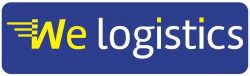 We-Logistics.jpg