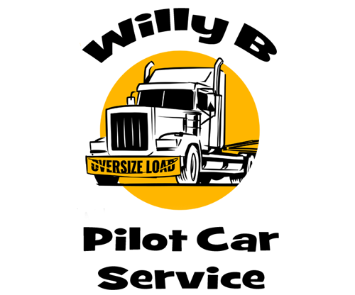 Willy B Pilot Car Service Azlogistics Com