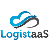 LogistaaS.com