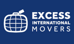 Excess International Movers