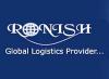Ronish Nigeria Ltd