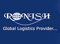 Ronish Nigeria Ltd