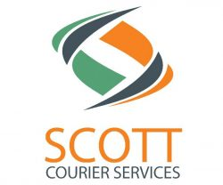 Scott Courier Services
