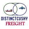Distinctcushy Freight