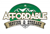 affordable-moving-storage