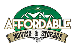 Affordable Moving & Storage