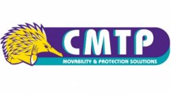 CMTP-Logo.jpg