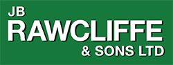JB Rawcliffe & Sons Ltd