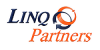 Linq Partners