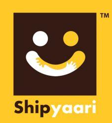 ShipYaari