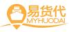 MyHuoDai