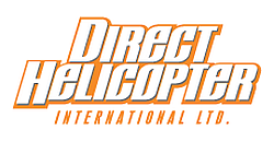 Direct Helicopter International Ltd.