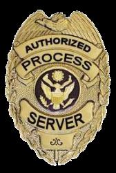 Lafayette Process Servers LLC