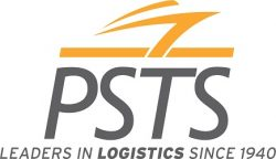 PSTS Logistics Pvt Ltd