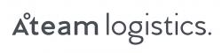 Ateam Logistics