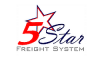 Five Star Freight Systems Inc.