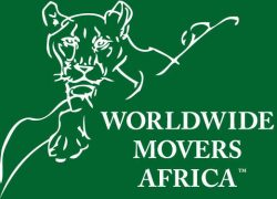 Worldwide Movers Sudan