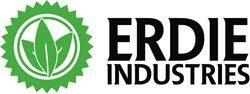 Erdie Industries Inc.
