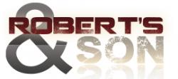 Robert's & Son Inc.