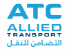 Allied Transport Company