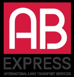 AB Express