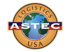 Astec Logistics