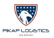 Pikap Logistics