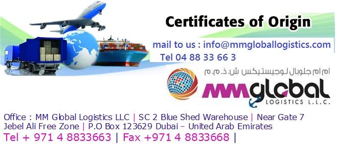 MM Global Logistics LLC | azlogistics com