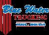 Blue Water Trucking