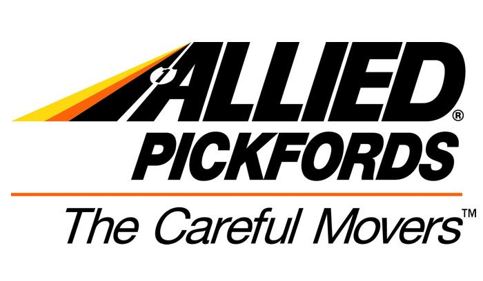 Allied Pickfords Australia Azlogistics Com