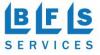 BFS Services Inc.