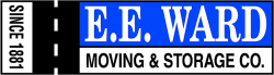 E.E. Ward Moving & Storage Co.