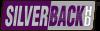 SilverbackHD