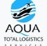 Aqua Cargo and Freight Ltd.
