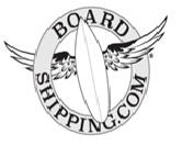 BoardShipping.com