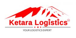 Ketara Logistic