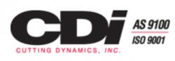Cutting Dynamics Inc.