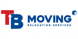 TB Moving Inc.