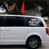 Tim's Pilot Car