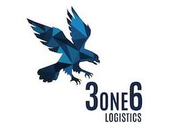 3one6 Logistics